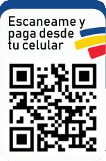 Paga Con Bancolombia
